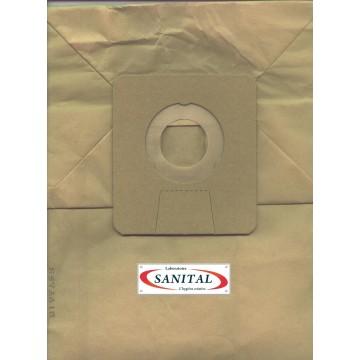SACS ASPIRATEUR ICA SOTECO BOX RN 101 DERBY SA 148
