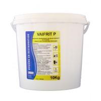 VAIFRIT P