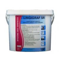 LINGIGRAF SR (x150)