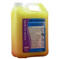 MECAGRUMES 5L