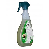 SANIBIO MULTI 750ML