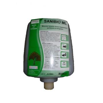 SANIBIO ML