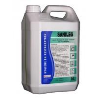 SANILEG 5L