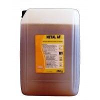 NETAL AF 25kg