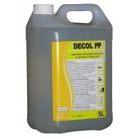 DECOL PP 5L