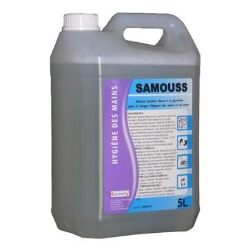 SAMOUSS