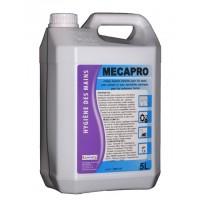 MECAPRO 5L