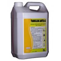 TRANSCLEAN JANTES AC 5L