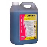 LESLINE 5L