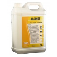 ALGINET 5L