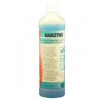 SANIZYME 1L