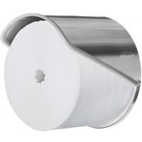 DISTRIBUTEUR INOX POUR PH COMPACT NEXTURN 1 RLX 450/500F