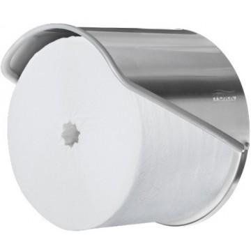 DISTRIBUTEUR INOX POUR PH COMPACT SANS MANDRIN 1 RLX 450/500F