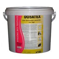 DOSATEX x150