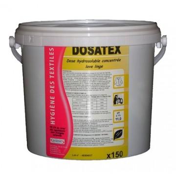 DOSATEX