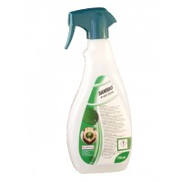 SANIBIO NOX 750ml