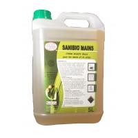 SANIBIO MAINS 5L