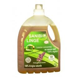 SANIBIO LINGE 3L