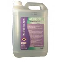 ALCOGEL 5L