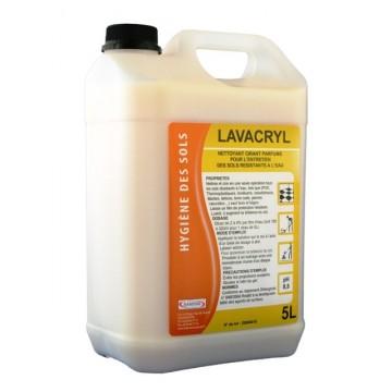 LAVACRYL
