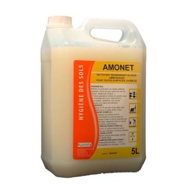 AMONET