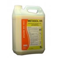 METASOL HR