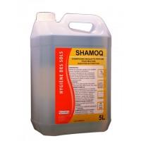 SHAMOQ