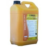 CIWAX