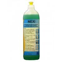 NEXI 1L