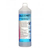 ALCONET 1L