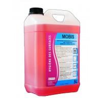 MOBIS 5L