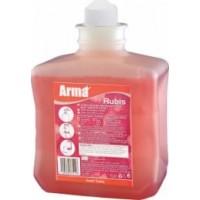 ARMA RUBIS 6x1L