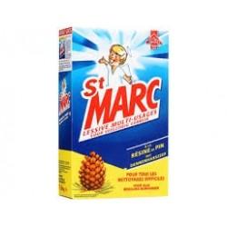 LESSIVE ST MARC