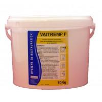 VAITREMP P 10kg