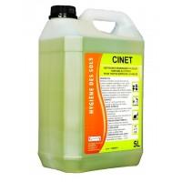 CINET 5L