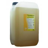 TRANSECO 25L