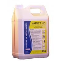 VAINET HC 5Kg