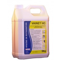 VAINET HC