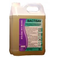 BACTISAV 5L