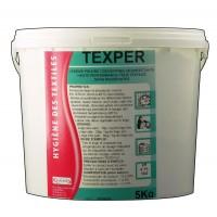 TEXPER 5kg
