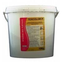 TEXCOLOR P 10kg