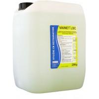 VAINET LSC (25kg)