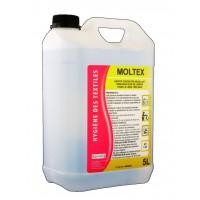 MOLTEX 5L