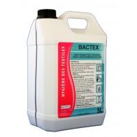 BACTEX 5L