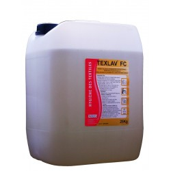 TEXLAV FC
