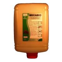 MECABIO 2,5L